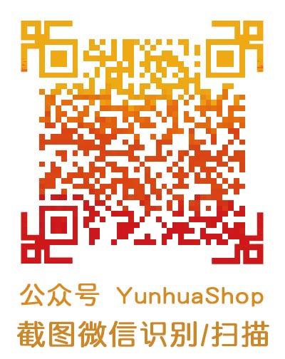 云南万博app下载最新版基地公众号